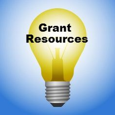 grant writing tools Grant writing refers to the practice of completing an application process for  funding provided by  tools what links here related changes upload file  special pages permanent link page information wikidata item cite this page .