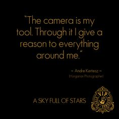 Inspiring quote of the american writer Cynthia Ozick Cynthia Ozick, Adriana Trigiani, Sky Full Of Stars, Andre Kertesz, Lauren Bacall, Richard Avedon, French Photographers, Taking Pictures, American Actress