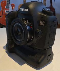 https://www.soundimageplus.com/soundimageplus/2015/10/18/canon-5ds-plus-40mm-f28-pancake-lens
