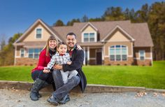 Why Your Job Matters When Buying a Home - Buy - realtor.com