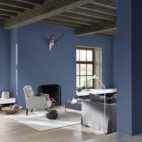 Meer dan 1000 afbeeldingen over Kleuren muur keuken en huiskamer op ...