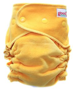 Sunshine cotton velour | Flickr - Photo Sharing! happy yellow colour so cute with bee babylegs and a bee bib