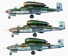 Avions de combats de la 2e Guerre mondiale - Altaya http://maquettes-avions.hautetfort.com/archive/2011/06/18/avions-de-combats-de-la-2e-guerre-mondiale-altaya.html