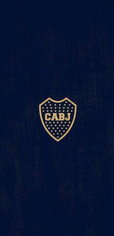Argentina Football, Ronaldo Football, Freestyle Rap, Pumas, Light In The Dark, Sports, Instagram, Wallpapers, Iphone
