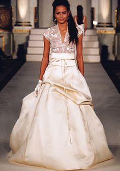 1000 images about wedding fashion on pinterest barong