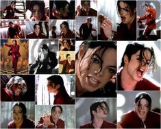 Photo of Blood on the dance floor for fans of Michael Jackson. Michael Jackson Photoshoot, Michael Jackson Dance, Michael Jackson Neverland, Feeling Song, King Of Music, First Novel, Scene Photo, Music Artists, Blood