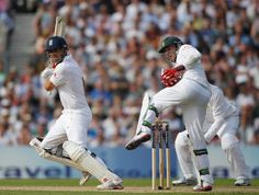 south africa vs england cricket - Google Search