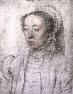 An interesting article:Throughout history, Catherine de' Medici has been considered something of a sorceress, a French queen and banking heiress adroitly trained in. Italian Renaissance, Renaissance Art, Luis Ix, Jean Fouquet, François Ii, Chateau De Blois, Marie Stuart, Renaissance Portraits, French Royalty