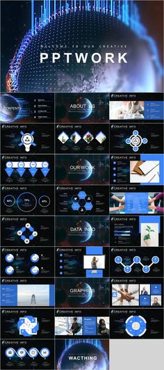 T Best Creative Black PowerPoint template--The highest quality PowerPoint Templates and Keynote Simple Powerpoint Templates, Template Web, Professional Powerpoint Templates, Keynote Template, Report Template, Business Design, Business Company, Slide Design, Ppt Design