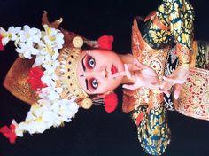 Yuriati Bali