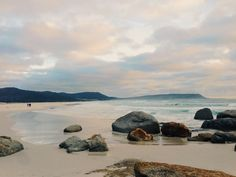 Noordhoek Beach, Cape Town / The Fresh Exchange This Is Water, Cape Town South Africa, Most Beautiful Cities, Nature Images, Adventure Is Out There, Amazing Nature, The Fresh, Landscape Photography, African Vacation