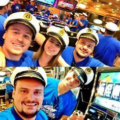 Casino!  #mscsplendida #casino #CruzeiroRevolutyon #tagpoint -  #TagClubteam #cruzeiro #empreendedorismo #business #negociodoseculoxxi #onegociodoseculoxxi #marketingderede #marketingderelacionamento #iot #m2m #msc #splendida #mscsplendida #beacon #ibeacon #internetofthings #networkmarketing #mlm #multilevelmarketing #opportunity #motivation #cruiseship #cruiseships #cruiselife by henriquegabriel