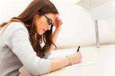 How to Teach IELTS Writing