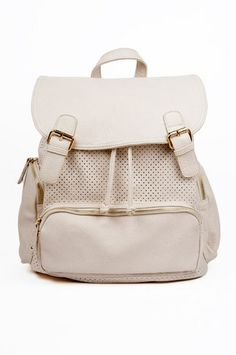 Per For Rated Backpack ~Tobi $74 http://www.tobi.com/product/51421-tobi-per-for-rated-backpack?color_id=69353_medium=email_source=new_campaign=2013-06-20