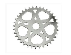 Complete Cruiser Bikes - Lowrider Sweet Heart Sprocket 36t 12 X 18 Chrome for bicycles bikes for lowriders beach cruiser strech bikes limos chopper cruiser >>> Check out the image by visiting the link.