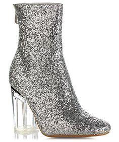ROF Women's Glitter Almond Toe Lucite Heel Platform Ankle... https://www.amazon.com/dp/B01M5GFGFF/ref=cm_sw_r_pi_dp_x_QaojybMSN2J38