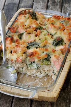 Seafood Recipes, Dinner Recipes, Cooking Recipes, Easy Healthy Recipes, Easy Meals, Food Porn, Fish And Meat, Seafood Dinner, Eat Smarter