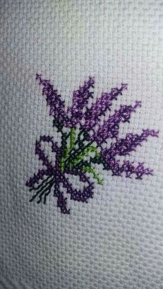 This post was discovered by Efe Yılmaz. Discover (and save!) your own Posts on Unirazi.Flower Buds free cross stitch pattern from Alita DesignsDiscover thousands of images about Cross Stitching, Cross Stitch Embroidery, Embroidery Patterns, Hand Embroidery, Crochet Patterns, Simple Embroidery, Funny Cross Stitch Patterns, Cross Stitch Charts, Cross Stitch Designs