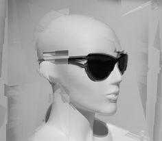 ϟ SlavNowosad.com #SlavNowosad #5L4V #glasses #sunglasses #shades #sunnies #lunettesdesoleil #occhiali #occhialidasole #sonnenbrille #gafasdesol #oculosdesol #солнцезащитныеочки #サングラス #선글라스