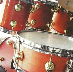Dude, Nice Third Rack Tom Sound… Getting Our Priorities Straight - Pro Sound Web Professional Audio, Priorities, Drums, Third, Music Instruments, Nice, Percussion, Musical Instruments, Drum