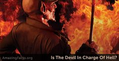 11 - Exposing the Bible truth about hellfire and how it reveals God's love....