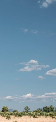 아이폰 x 배경화면 공유 <36> 하늘 구름 감성 : 네이버 블로그 Her Wallpaper, Blue Sky Wallpaper, Flower Phone Wallpaper, Iphone Background Wallpaper, Scenery Wallpaper, Nature Wallpaper, Screen Wallpaper, Blue Aesthetic Pastel, Aesthetic Pastel Wallpaper