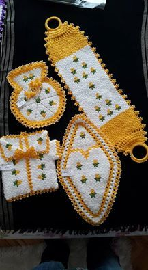 This Pin was discovered by Hac Crochet Dish Towels, Teachers Pet, Knitted Bags, Soft Furnishings, Washing Clothes, Knit Patterns, Crochet Stitches, Free Pattern, Diy And Crafts