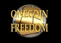maxed out onecoin compensation plan - Google Search