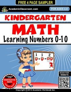 UPDATED MARCH 6, 2015  1:30PMDOWNLOAD FULL PRODUCT VERSIONKindergarten-Math- Numbers and Counting 0-10 Core Curriculum Learning SupportKindergarten-Math- Numbers and Counting 0-10This Free Sampler Includes: (3) Integrated Worksheets. (6) Flash Cards* (0#) Practice Writing #0: (1) math word problem, (15) traceable dotted 0's, (7) free hand practice opportunities, (5) traceable dotted number word (Zero), (2) free hand word writing practice opportunity   (0#) Number Learning Worksheet #0: