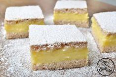 Sin Gluten, Salty Snacks, Vanilla Cake, Cheesecake, Sweets, Healthy Recipes, Vegan, Cookies, Blog