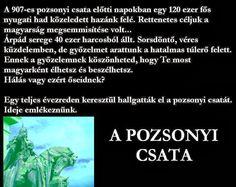 Pozsonyi csata 907 - Battle of Pressburg Battle, Legends, Youtube, History, Regensburg, Youtube Movies