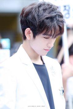 Junior ❤❤ @pepi_jr Express Your Admiration