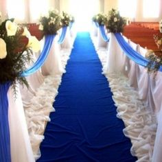 Bash Corner - http://www.bashcorner.com/chic-wedding-reception-themes/