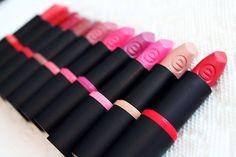 Essence-Fall-2014_Essence-Longlasting-Lipstick_10-shades.