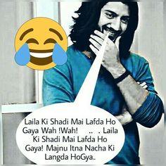 @kunaljaisingh #Ishqbaaaz