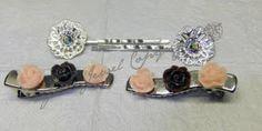 Goldilocks accessories - June Jewel - Picasa Albums Web