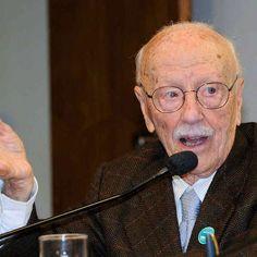 """Jurista do pedido de impeachment: """"nomeação de Lula é crime"""""""