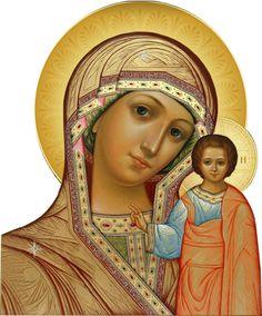 Mary A6 by joeatta78 on DeviantArt
