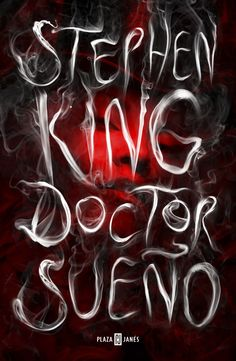 Doctor sueño-Stephen King