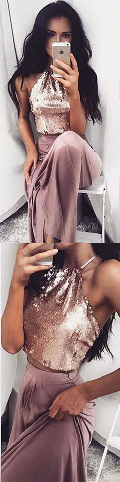 sexy homecoming dresses,long cheap homecoming dresses,sexy girl,2 piece prom dresses,prom dresses for women,