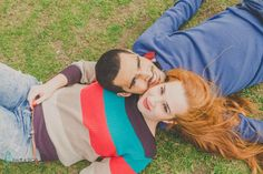 Fotografa de casamientos / Fotografia documental de bodas / Sesion de pareja / Compromiso / Propuesta de matrimonio / Buenos Aires, Argentina.