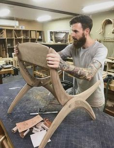 4 Jaw-Dropping Cool Tips: Woodworking Furniture Projects woodworking that sell c. - 4 Jaw-Dropping Cool Tips: Woodworking Furniture Projects woodworking that sell cutting boards. Woodworking Projects That Sell, Woodworking Box, Woodworking Patterns, Woodworking Furniture, Diy Wood Projects, Furniture Projects, Furniture Plans, Woodworking Quotes, Woodworking Classes