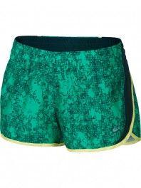 <3 these! Nike Women's Printed Dash Short- $30