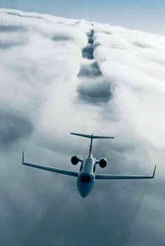 75% OFF on Private Jet Flights | www.flightpooling.com | Everyone's Private Jet | Aircraft #businessjet aircraft