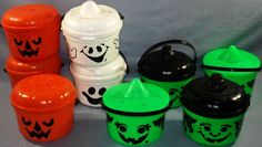 McDonald's Happy Meal Toys..Did you fight with your siblings over these?? Hahaha