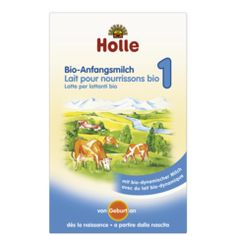 Holle Organic SOY-FREE Infant Formula 1 http://www.amazon.com/gp/product/B0012KYKMG/ref=ox_sc_act_title_1?ie=UTF8&psc=1&smid=ARR6DI5T26XXC