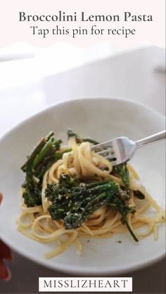 Click this pin for the recipe!✨🤍 A delicious blend of lemon and creamy parmesan cheese into one dreamy nostalgic recipe!