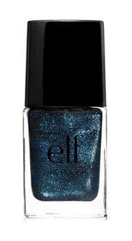 Elf cosmetics sea scape polish