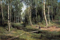 in-the-birch-tree-forest-1883.jpg (2000×1355)