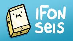 RECENSIONE MAGICA IPHONE 6S E IPAD PRO - WATCH VIDEO HERE -> http://pricephilippines.info/recensione-magica-iphone-6s-e-ipad-pro/      Click Here for a Complete List of iPad Mini Price in the Philippines  *** ipad mini online store philippines ***  Recensisco i nuovi iPhone SEIS. ► ISCRIVITI! Scottecs Megazine 4 esce il 26 ottobre in edicole e fumetterie!  ►  —  ► Tumblr  ► Facebook  ► Twitter  ► Instagram  ► Roba su...  Price Philippines